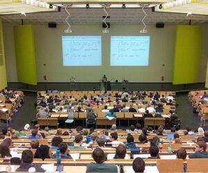 Emergenza Covid-19 pagamento o recesso dai contratti per studenti universitari